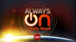 Always On - Episode 7: 3D print your own iPhone case