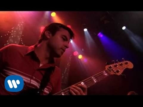 O.A.R. - Hey Girl (Official Video)