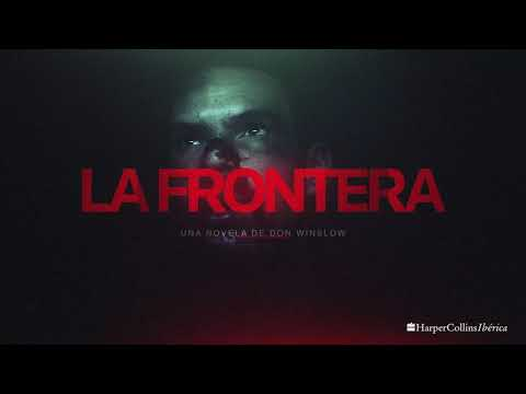 "booktrailer-""la-frontera""---don-winslow"
