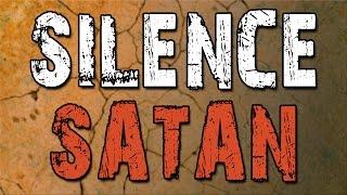 How To Silence Satan For Good! | Kyle Winkler | Sid Roth