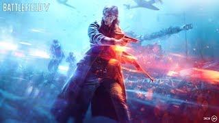 Battlefield 5 Official Reveal Trailer thumbnail