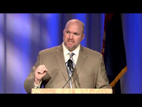 AZ Roadmap to Veteran Employment 2015 - part 2
