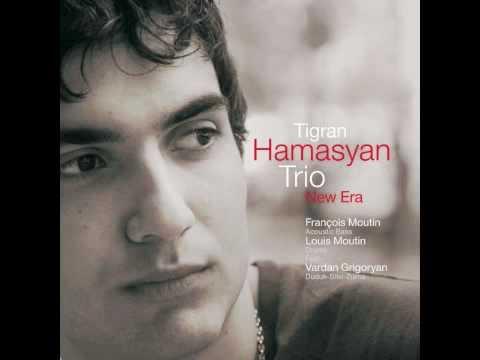 tigran-hamasyan-gypsyology-chronique-musicale