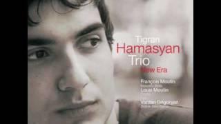 Tigran Hamasyan - Gypsyology