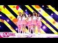 [Apple.B - Woochuchu] KPOP TV Show | M COUNTDOWN 170928 EP.543
