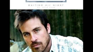 Rudimental - Waiting All Night feat Ella Eyre (Dj Szalo Extended remix[2013]) (128BPM)