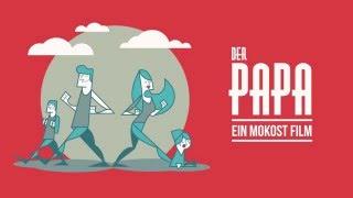 Der Papa | 99FIRE-FILMS-AWARD 2016
