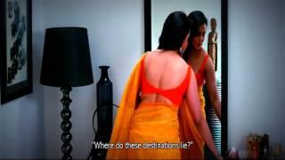 Ajeeb Dastan Hai Yeh | Bombay Talkies | Hindi Movie Song