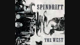 Spindrift - The New West
