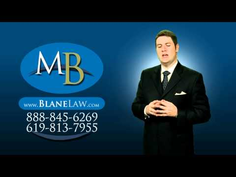 brain-injury-accidents-can-be-difficult-to-prove-by-san-diego-head-trauma-lawyer-mark-c.-blane