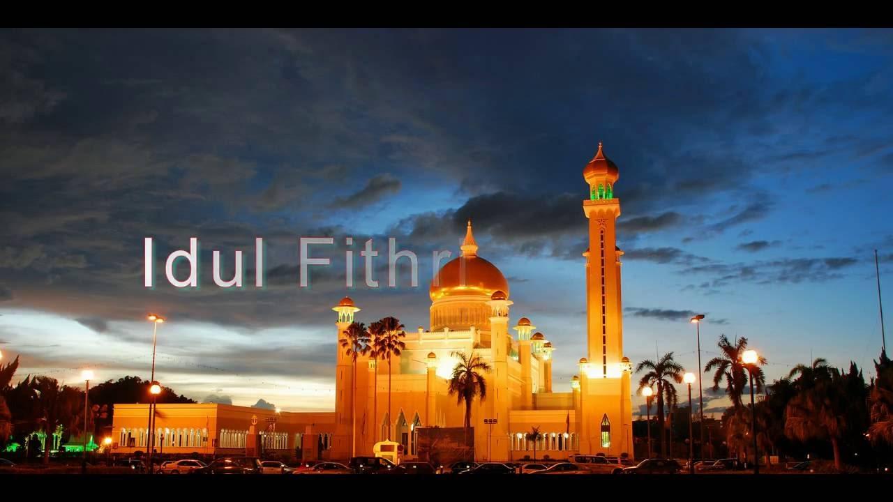 Ucapan Selamat Idul Fitri Terbaru 2015 2016 2017 2018 2019 2020 1435