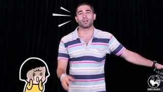 Thách Thức Danh Hài | Jeremy học tiếng Việt ở trên...giường