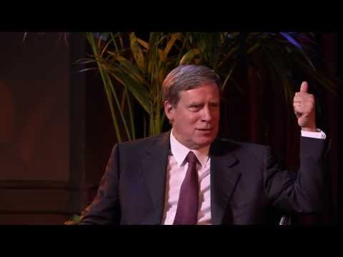 Generational Equity Slides   Stan Druckenmiller