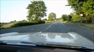 1966 Plymouth Fury III station wagon, first ride in my wagon