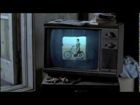 """Cranes - Shining Road (""""Eye For An Eye"""" Movie, John Schlesinger, 1996)"""
