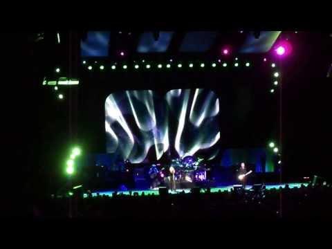 Fleetwood Mac Live 2013 in Cologne w/ Stevie Nicks