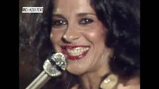 Download lagu Gal Costa -  Festa Do Interior - 1981 - (HQ)  (HD)