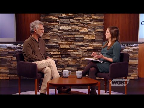 The Future of Hampshire College with Trustee Kim Saal | Connecting Point | Feb. 7, 2019