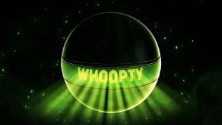 Steve Void - Whoopty [Strange Fruits Release]
