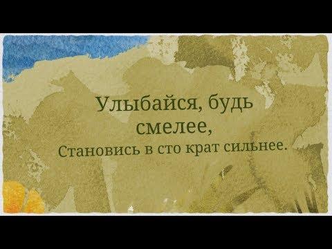 С 25-летием! super-pozdravlenie.ru