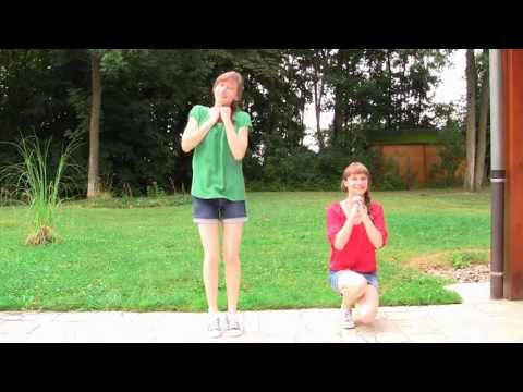 JKT48 - Karena Kusuka suka Dirimu (Dance cover)