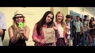 Трейлер фильма: Скауты против зомби