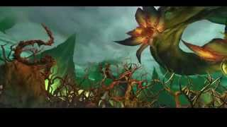 Guild Wars 2 Heart of Thorns-Hearts and Minds