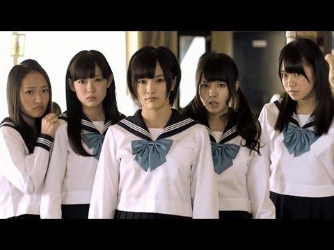 【予告編】 てっぺんとったんで!完全版 / NMB48 [公式]