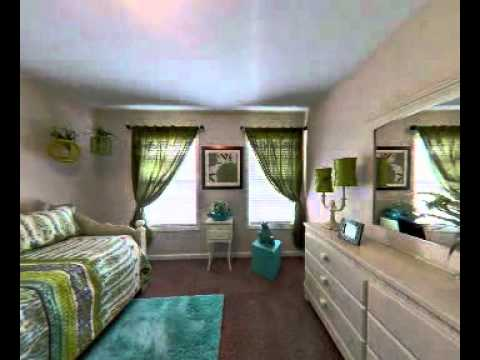 Smithbilt Homes Virtual Tour Of The Model Home In Castle Pines Knoxville Tn