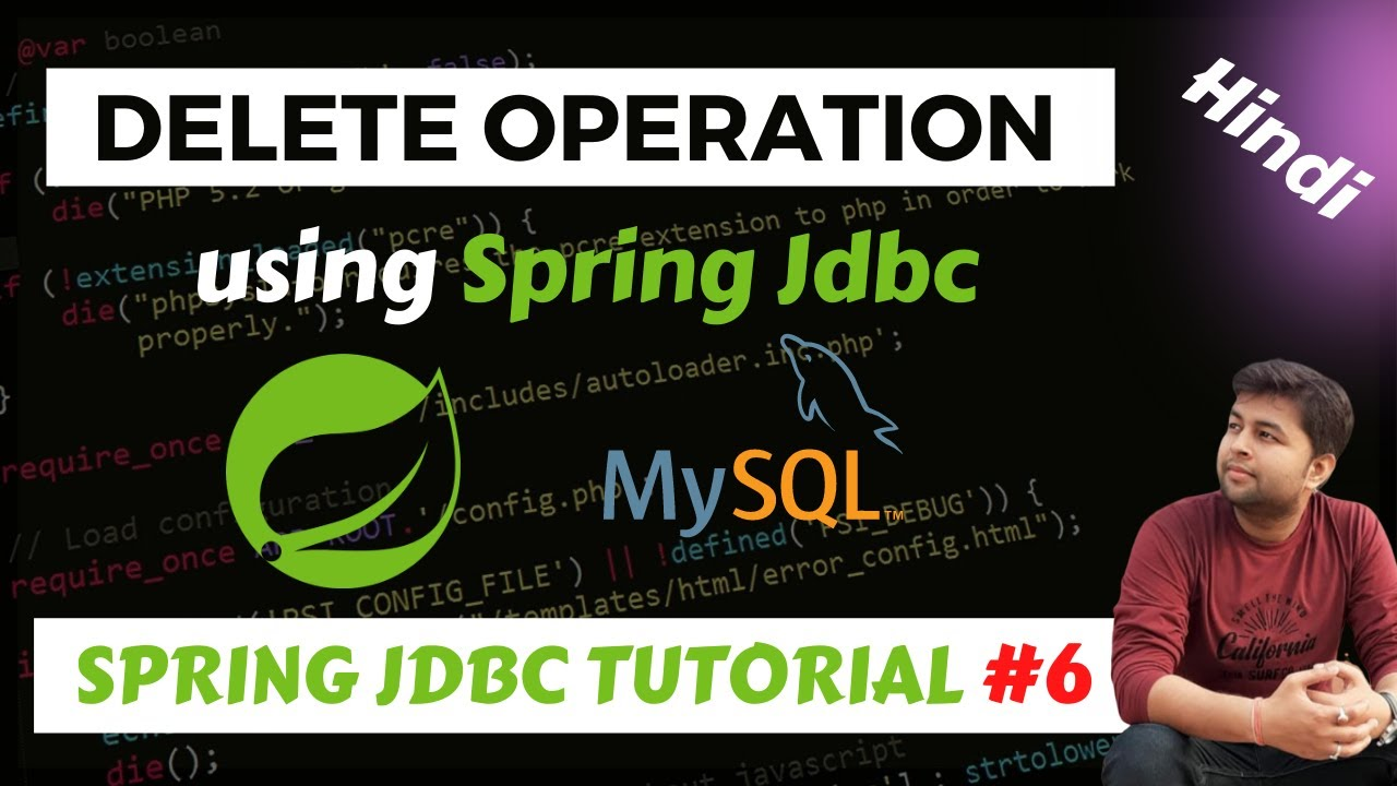 Select for update spring jdbctemplate