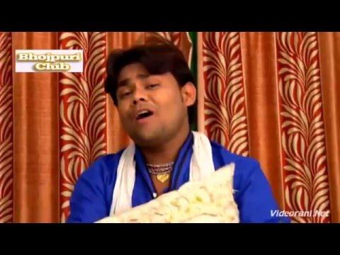Ratiya Kaha Bitawala na bhojpuri hd song dipak diladar
