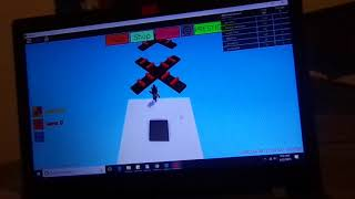 Roblox Mega Fun Obby Ep 54: Levels 639-643 HHolyKukinGames Playing
