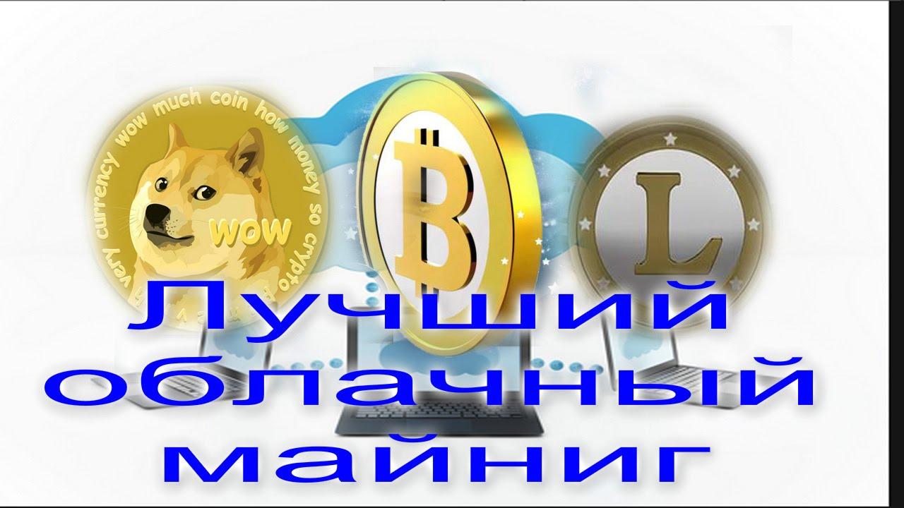 Зарабатывать деньги на валюте-20