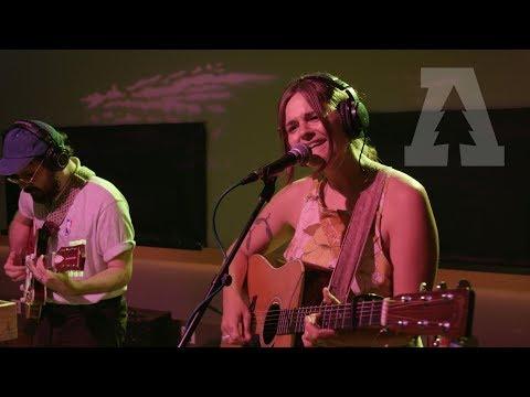 Erin Rae on Audiotree Live (Full Session) Mp3