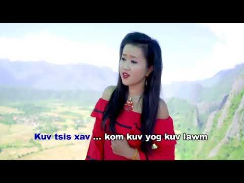 Nkauj Noog Hawj - Kuv Xav Txia thumbnail