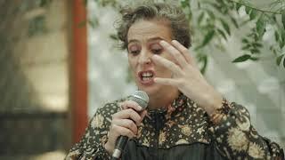 PULSO | Nova poemúsica portuguesa | PinG PonG (Tisana 79) de Ana Hatherly