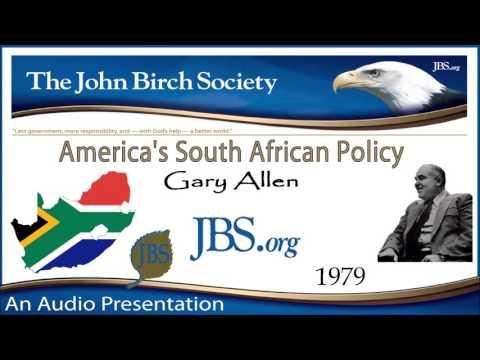 Gary Allen - America