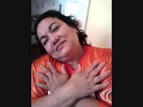 Oralia Garcia