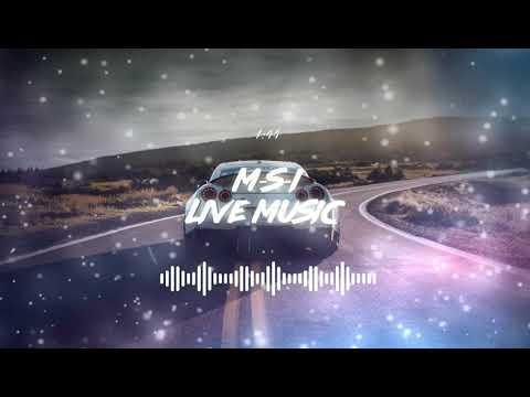 Ramil' - Она моя Мадонна (Nurshat Asymov Remix 2020) Текст [M-S-I Release]