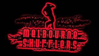 Shuffle Dance Music [Free Download]