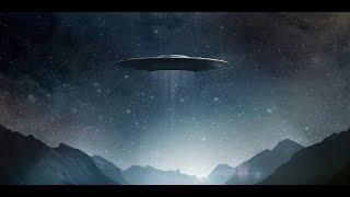 Документальный проект: Великие тайны космоса (720p)