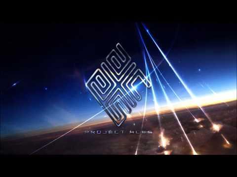 Ragno Fortress - Ace Combat Infinity ∞ Soundtrack