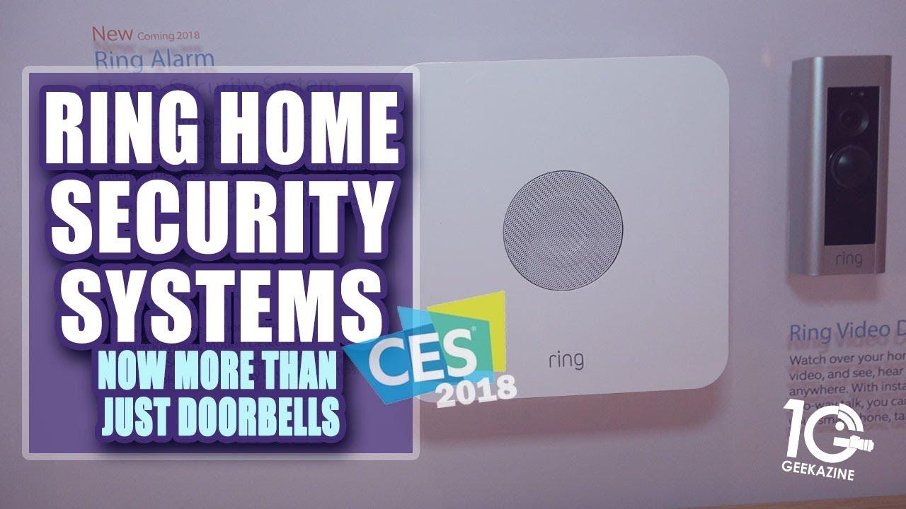 Ring Doorbell Storage Ring Video Doorbell Bed Bath Beyond