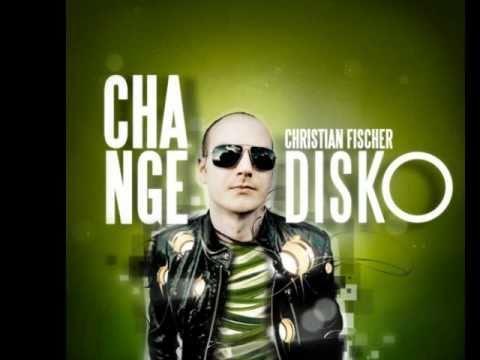 Christian Uribe - Fiesta Sinfonica (Original Mix) - YouTube