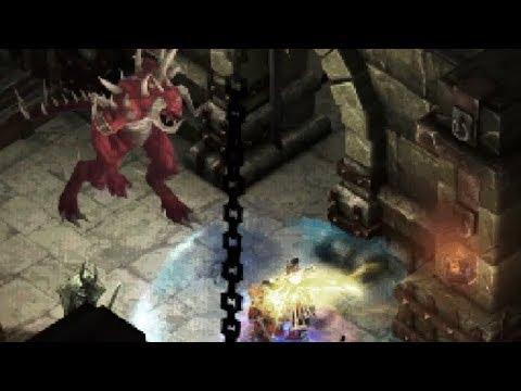 Diablo 3 : Event Anniversary