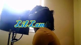 Lil Lamin Cuz - (keyshia Cole) Heaven Sent Official Video