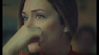 Сериал Невеста из Стамбула 24 Серия на русском языке, турецкий! обзор