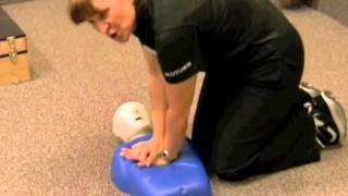 Midtown Athletic Club Palatine Offers Cardiopulmonary Resuscitation (CPR) Tips