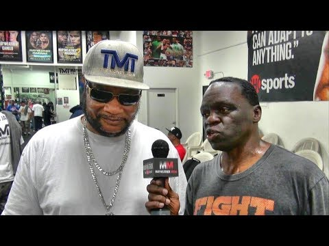 Canelo gets 6 month suspension: Mayweather Boxing Club reacts