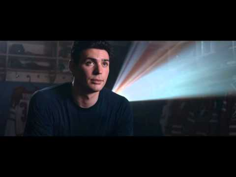 Let Nothing Get in the Way of Your #Someday – The Carey Price Story